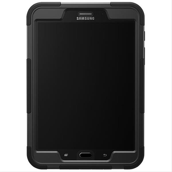 Distribuidor de griffin survivor slim con tapa trasera para samsung galaxy tab s2 supercomp - Samsung galaxy s2 fundas ...