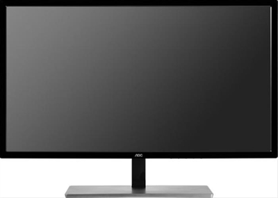 "AOC U2879VF/28"" 3840X2160 1MS SLIM 60HZ DESPRECINTADO"