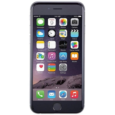 apple-iphone-6-16gb-space-gray-reacondic_72924_4