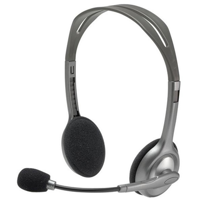 auriculares-logitech-headset-h110-outlet_73676_3
