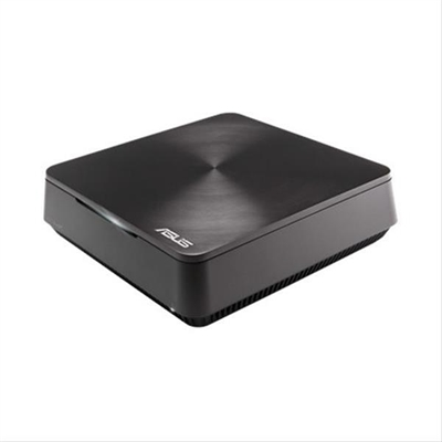 ASUS VIVOMINI VM62 I3-4005U 4GB 500HD WIN10H