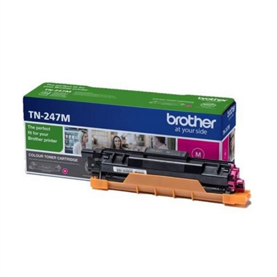 brother-tn-247m-jumbotoner-magenta-2300-_71486_5
