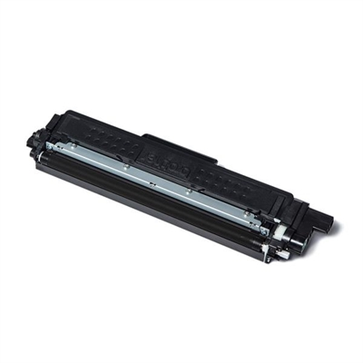 BROTHER TN-247BK JUMBO TONER BLACK 3K P F/ D·