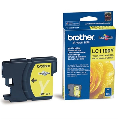 cartucho-tinta-brother-lc1100-amarillo_75111_9
