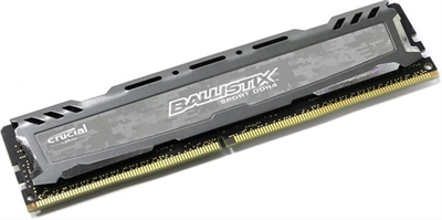 crucial-technology-8gb-ddr4-2400-mt_s-(p_71672_1