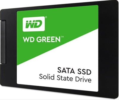 disco-duro-ssd-western-digital-wd-green-_62190_9