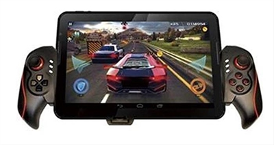 gamepad-bluetooth-primux-gp2-tablet-hast_72631_1