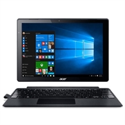 ACER SWITCH ALPHA 12 SA5-271-50YK CI5-6200U  8GB 512GB SSD W10H 12