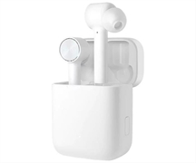 AURICULARES BLUETOOTH XIAOMI AIRDOTS PRO WHITE