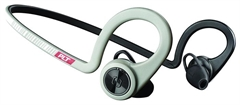AURICULARES PLANTRONICS CON MICRO INTERNOS  BACKBEAT FIT
