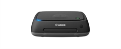 CANON CONECT STATION CS100 1TB HDD WIFI HDMI