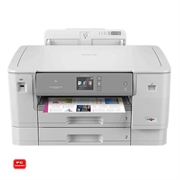IMPRESORA BROTHER HL-J6000DW Tinta