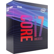 INTEL CORE I7-9700K 3.6GHz 12MB S1151 Gen8-9 COFFE LAKE