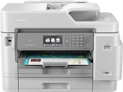 MULTIFUNCION BROTHER MFC-J5945DW TINTA