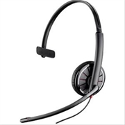 AURICULARES PLANTRONICS BLACKWIRE 325-M OUTLET