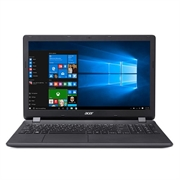 PORTATIL ACER EX2519 N3060 4GB 500HD 15.6