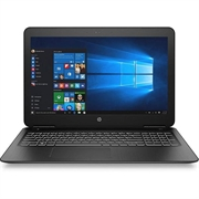 PORTATIL HP 15-BC401NS I5-8250U 8GB 1TB 15.6