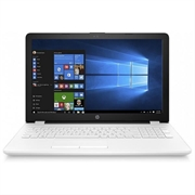 PORTATIL HP 15-BS010NS I3-6006U 4GB SSD128 15.6