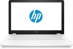 PORTATIL HP 15-BS029NS N3060 4GB 500HD 15.6
