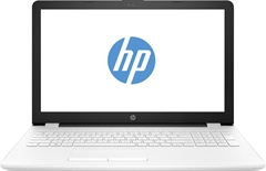 PORTATIL HP 15-BS508NS I7-7500U 8GB 256GB SSD 15.6