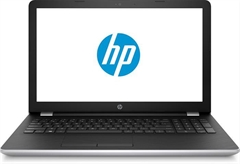 PORTATIL HP 15-BS511NS I3-6006U 4GB 500HD 15.6