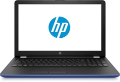 PORTATIL HP 15-BW018NS A12-9620P 8GB 1TB 15.6