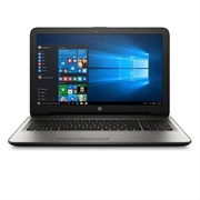 PORTATIL HP 250 I3-5005U 4GB 128SSD 15.6