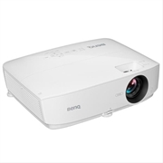 PROYECTOR BENQ MS535 15000:1 3600LM·