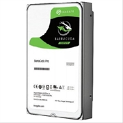 SEAGATE HDD BARRACUDA 3.5