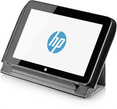 HP X2 10.1-INCH DUAL-MODE CASE     .·