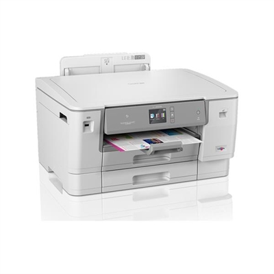 impresora-brother-hl-j6000dw-color-tinta_70520_8