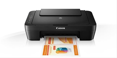 impresora-multifuncion-canon-mg2550s-neg_43872_1