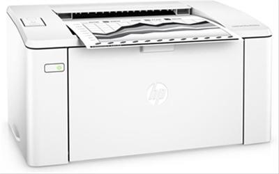 IMPRESORA HP LASERJET PRO M102W WIFI MONOCROMO DESPRECINTADO