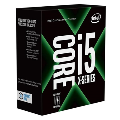 intel-core-i5-7640x-42ghz-6mb-socket-20_70331_3