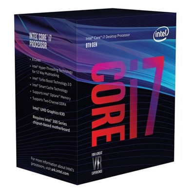 intel-core-i7-8700-32ghz-box_62353_4