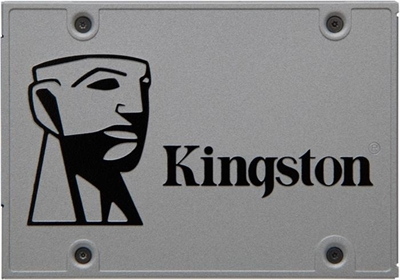 kingston-120gb-ssdnow-uv500-sata3-25---_64683_7