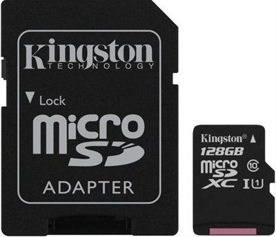 kingston-128gb-microsdxc-canvas-select--_62719_3