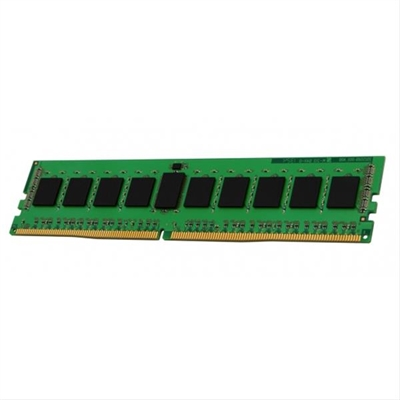 kingston-4gb-2400mhz-ddr4-non-ecc-cl17-d_61449_10