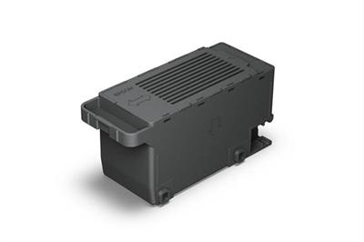 Kit De Mantenimiento Epson C12c934591·