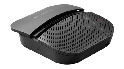 logitech-mobile-speakerphone-p710e------_24329_0