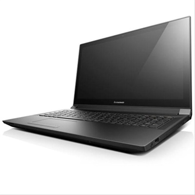 PORTATIL LENOVO B50-30 N2830 4GB 500HD 15.6