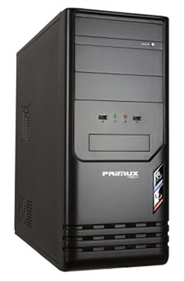 PC PRIMUX INTEL G3220 4GB DDR3 500HD OFERTA