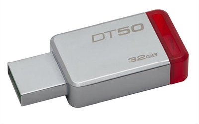 pendrive-kingston-datatraveler-50-32gb-u_52381_5