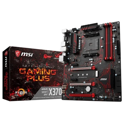placa-base-am4-msi-x370-gaming-plus-ddr4_72462_3