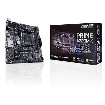 placa-base-asus-prime-a320m-k-socket-am4_71126_8