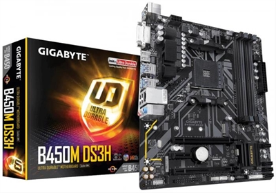 placa-base-gigabyte-b450m-ds3h_67026_7