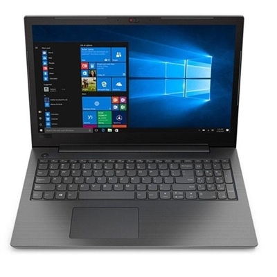 portatil-lenovo-v130-15-ci5-7200u-4gb-50_64809_4