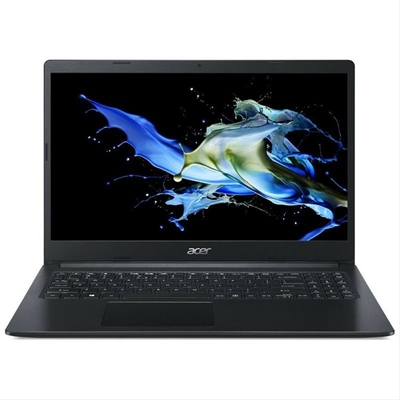 """PORTATIL ACER EX215-31-C79A N4020 8GB 256GB 15.6"""" FHD SIN SO"""