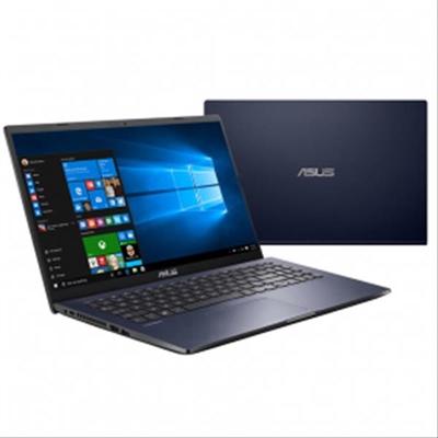 "PORTATIL ASUS P1510CJA-BR492R I3-1005G1 8GB 256SSD 15.6"" HD  W10P"
