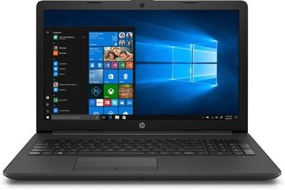 """PORTATIL HP 255 G7 RYZEN 5-3500U 8GB 512SSD 15.6"""" W10"""